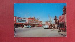 Chihuahua  Juarez Avenue=====  =80