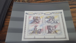 LOT 296914 TIMBRE DE FRANCE NEUF** LUXE
