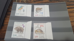 LOT 296915 TIMBRE DE FRANCE NEUF** LUXE