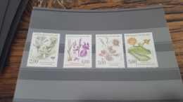 LOT 296917 TIMBRE DE FRANCE NEUF** LUXE