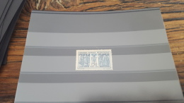 LOT 296924 TIMBRE DE FRANCE NEUF** N�274 LUXE
