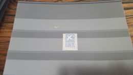 LOT 296930 TIMBRE DE FRANCE NEUF** N�294 LUXE