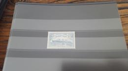 LOT 296932 TIMBRE DE FRANCE NEUF(*) N�300