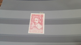 LOT 296963 TIMBRE DE FRANCE NEUF** N�305 LUXE