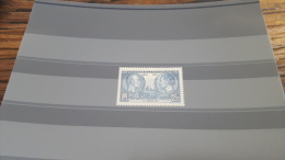 LOT 296972 TIMBRE DE FRANCE NEUF** N�427 LUXE
