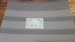 LOT 296974 TIMBRE DE FRANCE NEUF** N�303 LUXE
