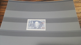 LOT 296985 TIMBRE DE FRANCE NEUF**  LUXE