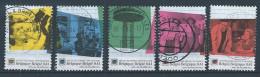 3213/7    Obl. Centrales  Cote 4.50 - Belgium