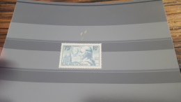 LOT 296987 TIMBRE DE FRANCE NEUF** N�313 LUXE