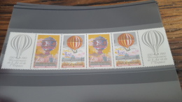 LOT 296988 TIMBRE DE FRANCE NEUF**  LUXE