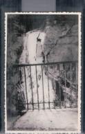 Meiningen - Götz Höhle - Totenkammer - Meiningen
