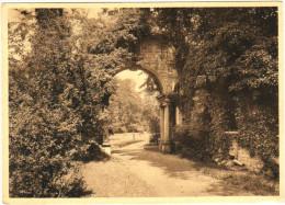 Pensionnat Des Dames De Marie, Coloma-Malines - Les Ruines - Mechelen