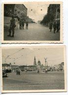 Kiew Kiev Kieff   Foto 1941 /3/ - Oekraïne
