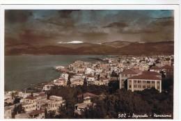 LIBAN -BEYROUTH - Panorama