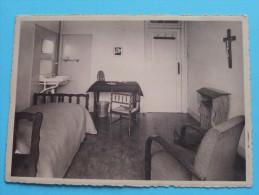Maison De Retraites N.D. De XHOVEMONT Liège - Anno 1953 ( Zie Foto´s Voor Detail ) ! - Liege
