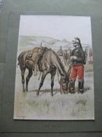 EDDetaille - Vieux Papiers