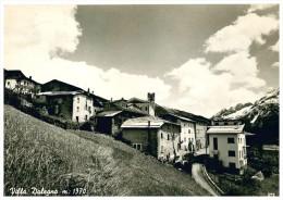 Temù Villa Dalegno - Brescia