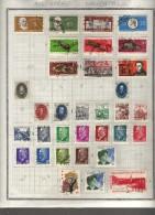 ALLEMAGNE ZONE SOVIETIQUE D OCCUPATION - DDR