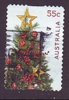 AUSTRALIEN - 2011 - MiNr. 3640 - Gestempelt - 2010-... Elizabeth II