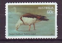 AUSTRALIEN - 2012 - MiNr. 3708 - Gestempelt - 2010-... Elizabeth II