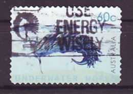 AUSTRALIEN - 2012 - MiNr. 3750 - Gestempelt - 2010-... Elizabeth II