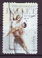 AUSTRALIEN - 2012 - MiNr. 3742 - Gestempelt - 2010-... Elizabeth II