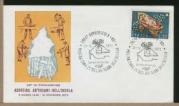 ITALIA  -  DOMODOSSOLA  -  MORSA  DA  BANCO - Fabbriche E Imprese