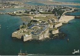 La Citadelle De Port Louis - Port Louis
