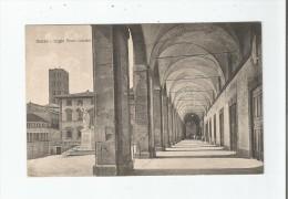 AREZZO 39981 LOGGIE VASARI (INTERNO) - Arezzo