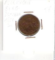 ALLEMAGNE - BERG - 3 STUBER 1807 Sr - [ 1] …-1871 : Etats Allemands