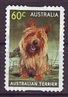 AUSTRALIEN - 2013 - MiNr. 3908 - Gestempelt - 2010-... Elizabeth II