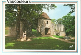 Vaucouleurs - Verdun