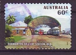 AUSTRALIEN - 2013 - MiNr. 4034 - Gestempelt - 2010-... Elizabeth II