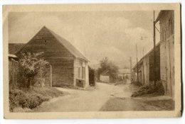 60 Oise -  Bacouel , Les Mazures    Référence  90 - Otros Municipios