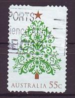 AUSTRALIEN - 2013 - MiNr. 4046 - Weihnachten - Gestempelt - 2010-... Elizabeth II