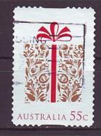 AUSTRALIEN - 2013 - MiNr. 4047 - Weihnachten - Gestempelt - 2010-... Elizabeth II