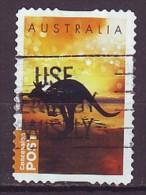 AUSTRALIEN - 2014 - MiNr. 4091 - Gestempelt - 2010-... Elizabeth II