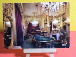 Baden Baden - Casino Le Salon Rouge - Allemagne - Non Circulé - Baden-Baden