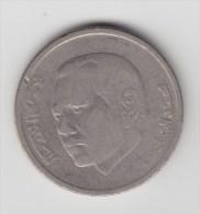 @Y@     Marokko  1 Dirnham   2002   (2917) - Maroc