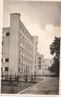 Boitsfort - Bosvoorde: Kliniek - Clinique César De Paepe - België