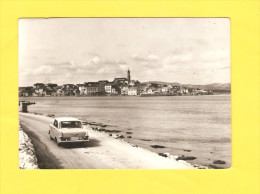 Postcard - Croatia, Betina      (V 27734) - Croazia