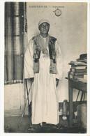 Comoros Comores Sultanat Anjouan Madagascar Anjouanais Coll. Ferté No 45 - Comores