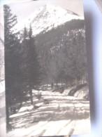Onbekend Unknown Unbekannt Inconnu 2 Little..... - Postkaarten