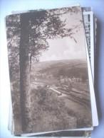 Onbekend Unknown Unbekannt Inconnu 6 - Postkaarten