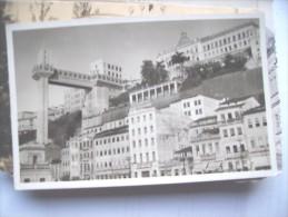 Onbekend Unknown Unbekannt Inconnu 8 - Postkaarten