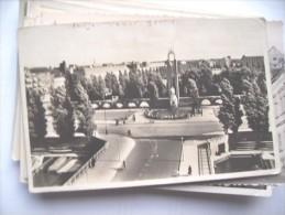 Onbekend Unknown Unbekannt Inconnu 12 - Postkaarten