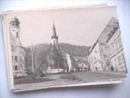 Onbekend Unknown Unbekannt Inconnu 13 - Postkaarten
