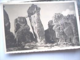 Onbekend Unknown Unbekannt Inconnu 17 - Postkaarten