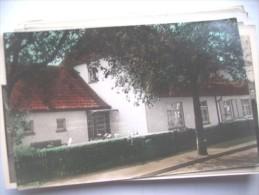 Onbekend Unknown Unbekannt Inconnu 18 - Postkaarten