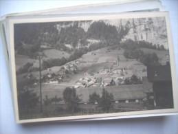 Onbekend Unknown Unbekannt Inconnu 20 - Postkaarten